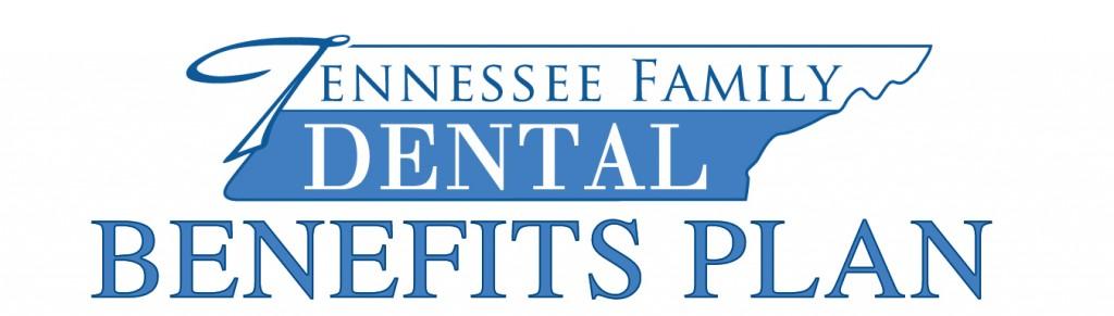 benefit-plan-tnfamilydental