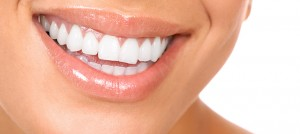 Teeth Whitening in Nashville
