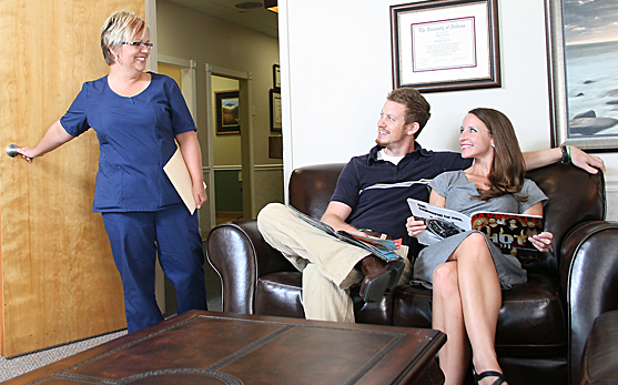 Tennessee Family Dental, Nashville Dentist. Web Design For Attorneys Trade Mark Attorneys. Best Online School Programs It Data Centers. Bachelor Degree Construction Management. Starting Salary For Engineers. F Scott Fitzgerald Books Eber Mars Hotel Paris. Free Virtual Pbx Service Dentist St Augustine. Salem Oregon Bankruptcy Attorney. Emergency Family Movers Business Objects Demo