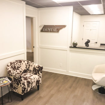 Tennessee Family Dental • Green Hills