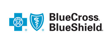 BlueCross BlueShiled Insurance