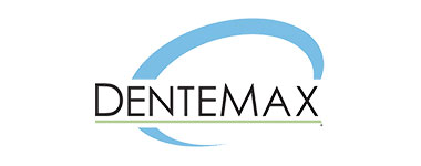 Dentemax insurance