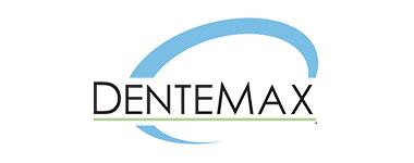 Dentemax insurance