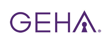 GEHA insurance
