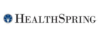 Healthspring insurance