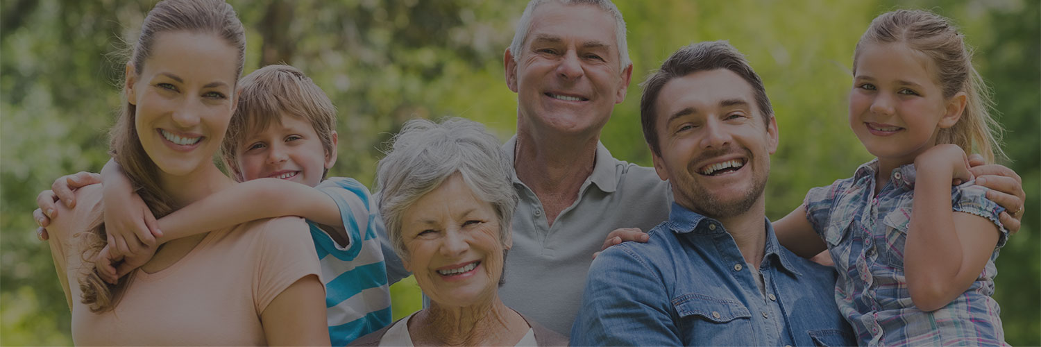 General Family Dentistry Tennessee Family Dental