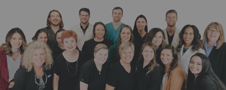 Home Tennessee Family Dental Nashville Tn Dentist